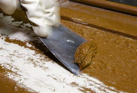 how to remove paint from hardwood floors easily how to remove paint with chemical strippers at the home depot