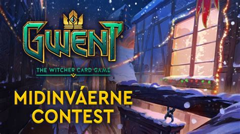 Exclusive Forum Giveaway by Midinv 225 Erne With Gwent Forum Exclusive Contest Cd