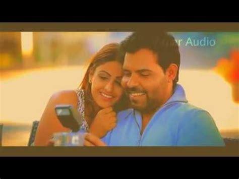 download mp3 dj vajda kanth kaler video song dunia 187 kanth kaler video song