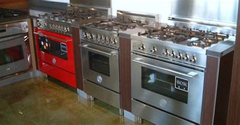kitchen appliances san francisco ferguson showroom san francisco ca supplying kitchen