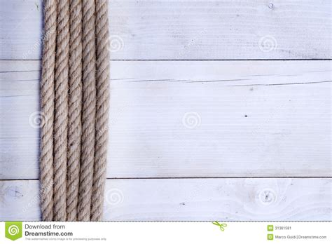 canapé bon plan corda della canapa immagine stock immagine 31361581