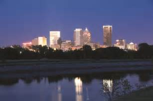 Oklahoma City To Oklahoma City