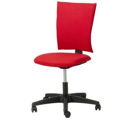 silla de oficina ikea sillas de oficina de ikea la tienda sueca