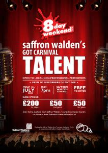 saffron walden phone book saffron walden s got carnival talent saffron walden