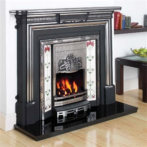 Fireplaces Limerick by Limerick Mantel Edwardian Fireplaces