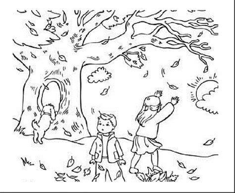 detailed landscape coloring pages for adults detailed landscape coloring pages for adults part 1