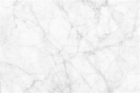 white pattern marble white marble patterned texture background stock photo