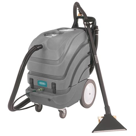 Upholstery Extractor Machine by Tennant Ex Can 57 Carpet And Upholstery Cleaning Machine