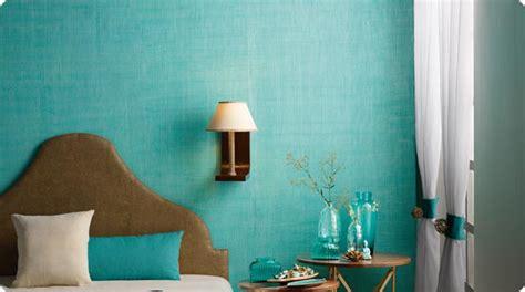 berger paints texture catalogue pics for gt texture paint asian paints royale play