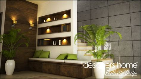 show houses interior design home decor malaysia withal malaysia interior design semi d show house 03