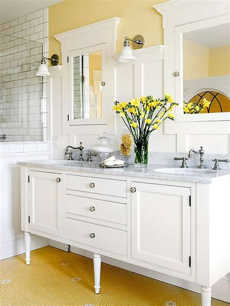 beautiful bathroom vanities home decorating