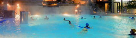 bagno di romagna turismo terme bagno di romagna divertimento e relax cesena
