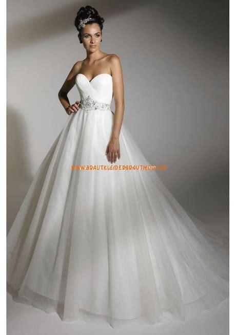 brautkleider aus der t 252 rkei - Türkische Brautmode