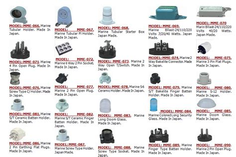 electrical accessories marine electrical accessories