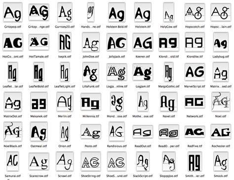font design mac software fonts in pixmine fonts guest