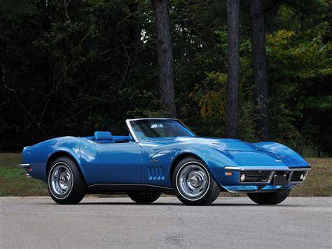 1979 corvette vin decoder 1980 corvette vin number location 1980 corvette