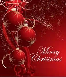 Dp bbm selamat natal dan tahun baru 2017 kata kata terbaru 2016
