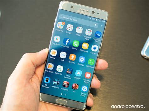 Samsung A Begin new galaxy note 7 sales begin october 28 in europe