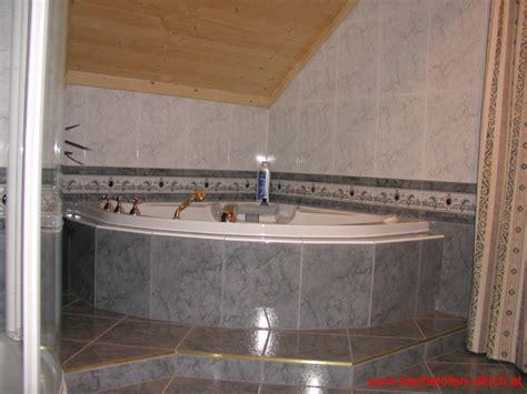 kamine im badezimmer kachelofen kamin fliesen ullrich meisterbetrieb in 4