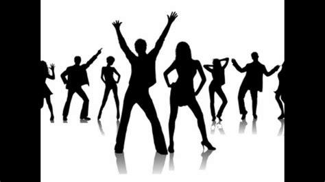 swing ballo di gruppo il ballo dell estate versione breve baby balli