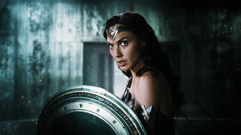 film seri wonder woman 5 movies like wonder woman that make you feel strong my