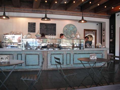 bird bakery san antonio cafe design inspiration