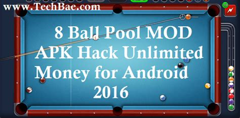 8 pool hack android apk 8 pool mod apk hack unlimited money for android 2016