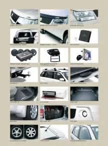 Truck Aftermarket Parts And Accessories Suzuki Accessories And Suzuki Parts Page 4 2016 Car