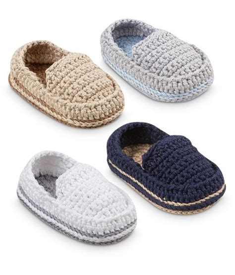 zapatos de varon tejidos zapatitos zapatos botas de ni 241 o bebe tejidas tejidos varon