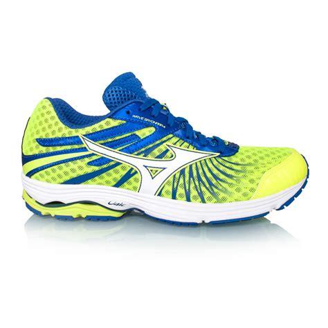 sayonara running shoe mizuno wave sayonara 4 mens running shoes safety