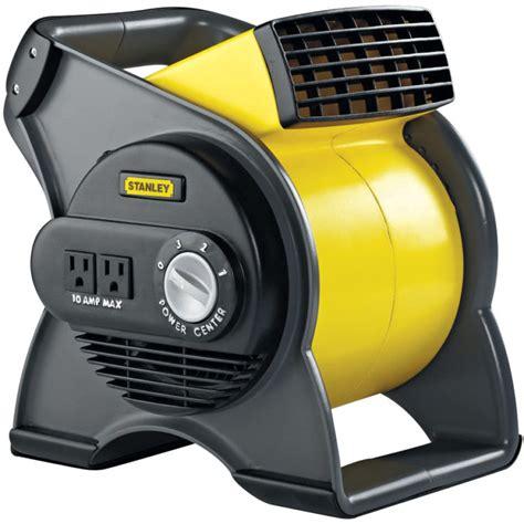 high velocity blower fan stanley high velocity blower fan by stanley at mills fleet