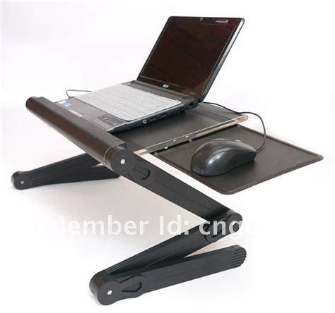 Sale Meja Laptop Portable Laptop Desk Portable folding laptop table chinaprices net