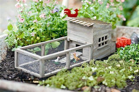 Garden Accessories Stores Bangalore Miniature Garden Supplies Www Pixshark Images