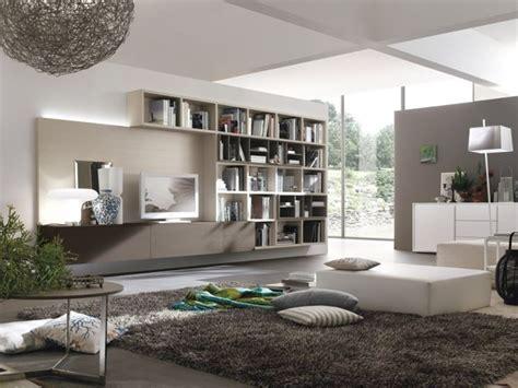 arredamento moderno salotto progettare arredamento casa tendenze casa