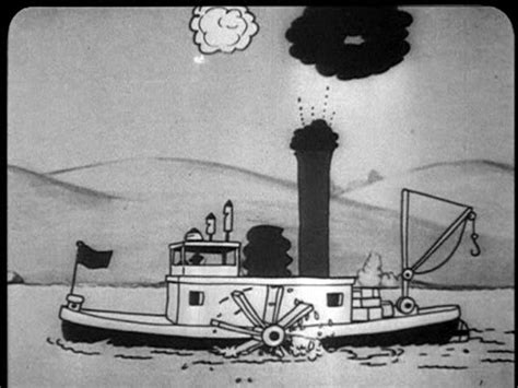 steam boat willy cartoon how well do you know your childhood cartoon characters