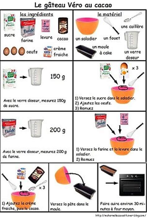 livre cuisine v馮騁arienne 35 best images about recettes pour 233 l 232 ve on