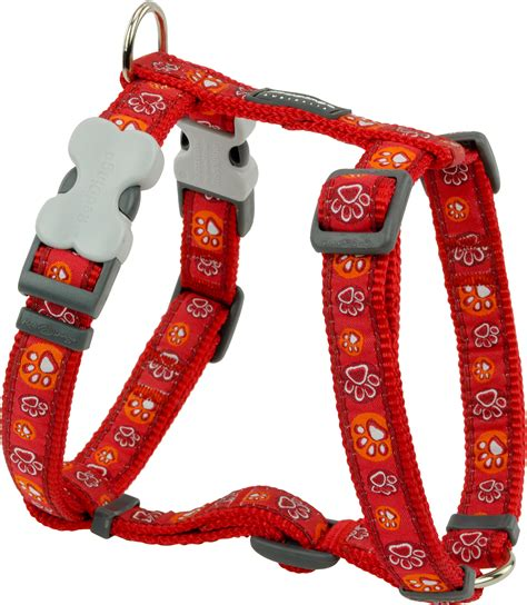 safety harness id tag safety get free image about wiring