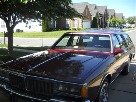 service manual replace headliner in a 1988 pontiac safari 1988 pontiac safari wagon used service manual replace headliner in a 1988 pontiac safari 1988 pontiac safari wagon used