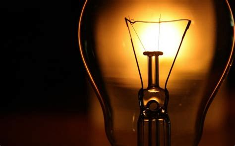 when did edison invent the light bulb inventions nikola tesla