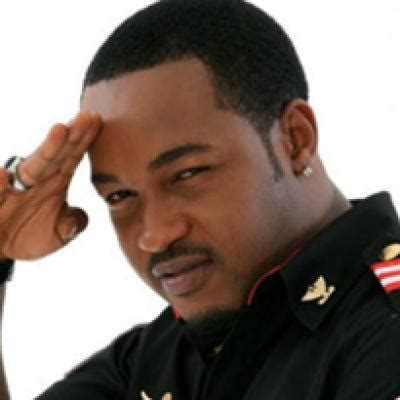 that nollywood actor muna obiekwe passed away from renal failure nollywood actors who died related keywords nollywood