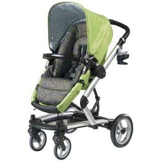 Baby Walker Cocolatte Cl 1111 adira baby shop
