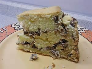 saftige kuchen rezepte saftiger saure sahne kuchen mit pekann 252 ssen rezept mit
