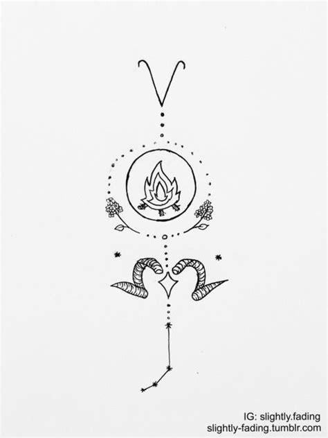 aries zodiac ideas aries zodiac ideas tats zodiac tattoos aries zodiac and aries