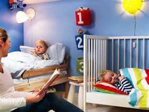 Toddler Folding Table And Chairs Bedroom Attractive And Cheerful Wall Color Paint Ideas