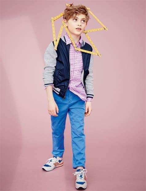 Sweater Jaket Model 74 12 best boy model looks images on boys style