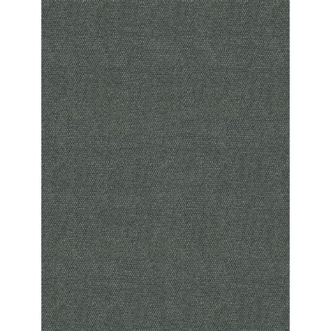 6 X 8 Area Rug Foss Hobnail Granite 6 Ft X 8 Ft Indoor Outdoor Area Rug Cn19n32pj1h1 The Home Depot