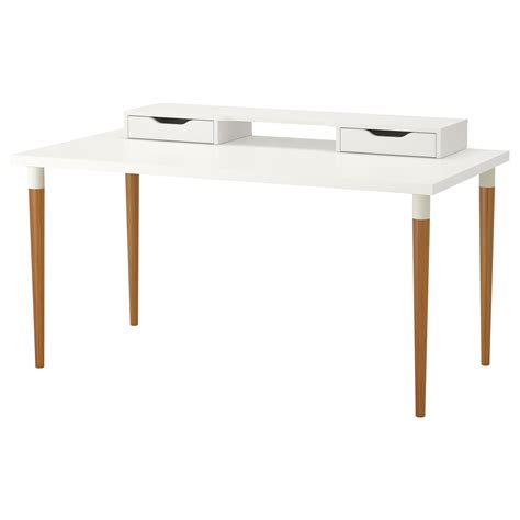 ikea make your own desk uncategorized build your own desk ikea