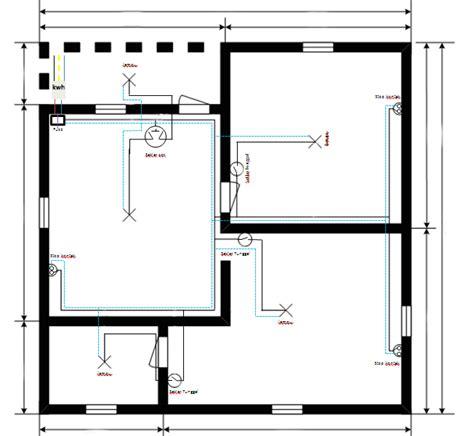 dasar dasar instalasi listrik rohmatyusufmuliyana s