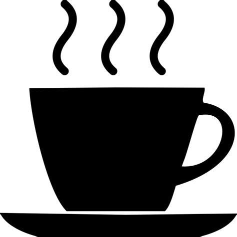 Mug Animasi Animation Coffee Cup 183 Free Vector Graphic On Pixabay