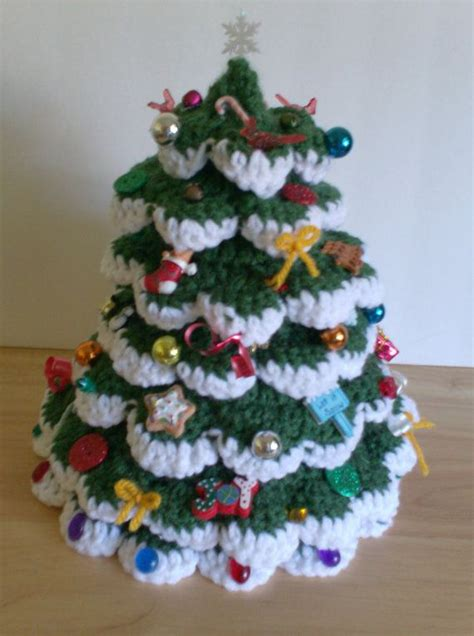 christmas tree granny square pattern crochet christmas christmas tree crocheted pune dore per